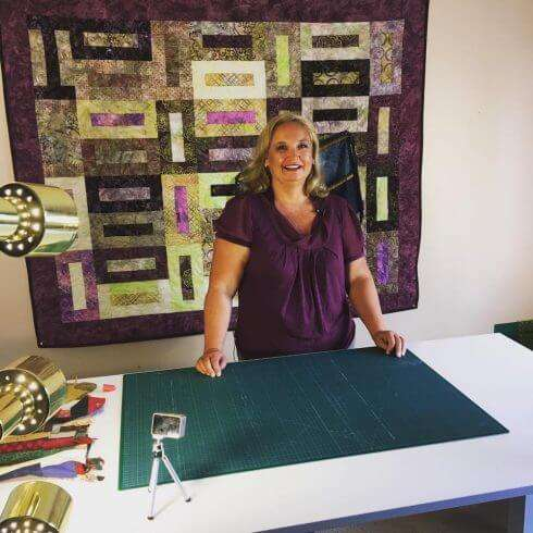 quilt, quilting, quilts, art quilt, artist, long arm quilt, long arm quilting, art, tips, how to, how to quilt, quilting how too's