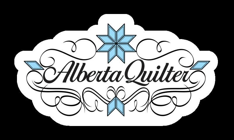 alberta-quilter-logo-color-bg
