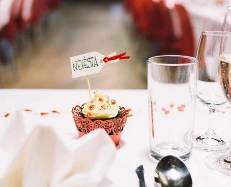 foodiesfeed.com_Wedding_15.jpg